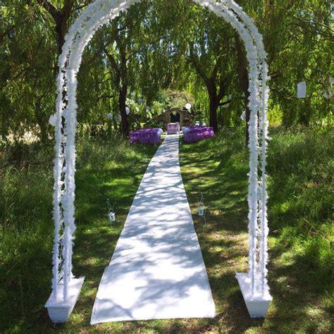 location arche mariage decoration de mariage artdcostyle