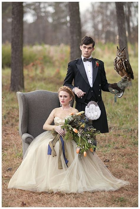 17 Best ideas about Kilt Wedding on Pinterest   Groom