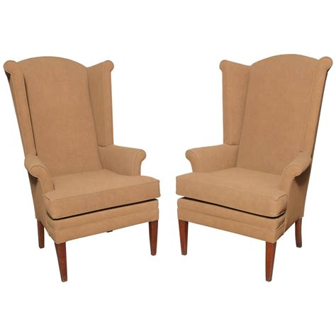 dining room wing chairs 100 dining room wing chairs dinning reading chair