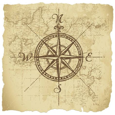 compass designs with meaning nautical compass 25 best ideas about vintage compass on