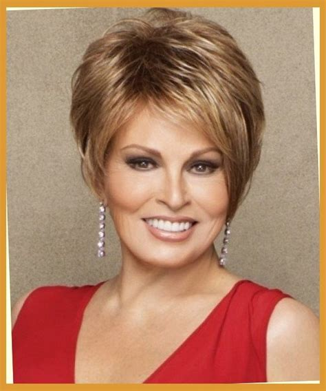 Hairstyles For 50 With Chins by 50 Best Haircuts For Faces And Chins