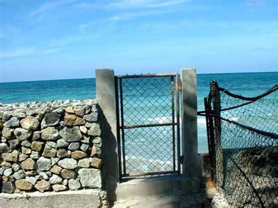 Haus Auf Kuba Kaufen by Italien Haus Am Meer Frische Haus Ideen