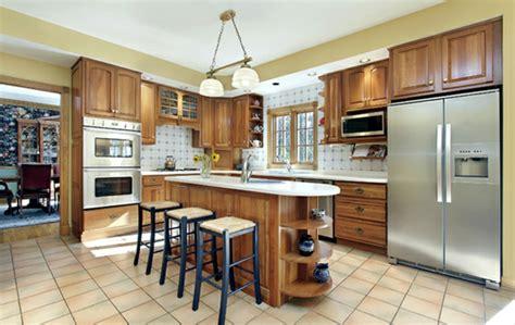moderne küche deko deko k 252 che deko modern k 252 che deko modern k 252 che deko dekos
