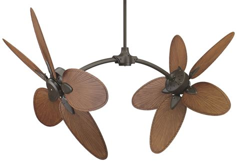 fanimation caruso ceiling fan fanimation fp7000 caruso traditional ceiling fan fm fp7000