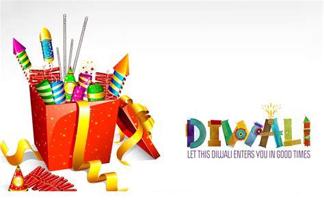 wallpaper hd for desktop diwali happy diwali wallpapers hd pictures one hd wallpaper