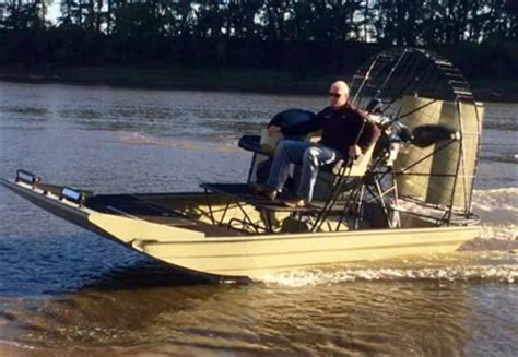 airboat hull design design your ultimate dynamarine airboat