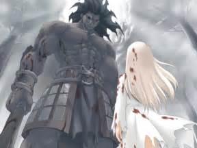 Kaos Anime Sword Alone category shatteredrose23 high school dxd wiki fandom