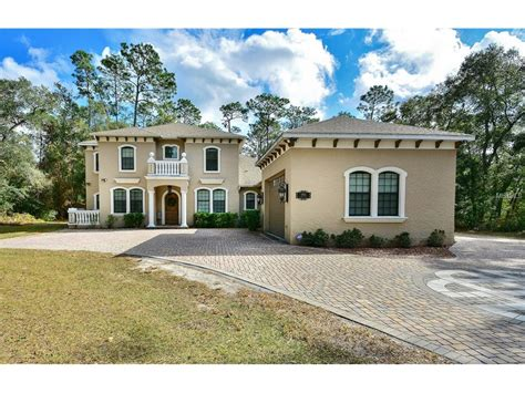 homes for sale central florida with era grizzard real estate