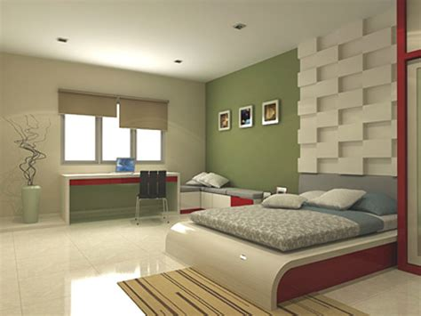 bedroom 3d max bedroom design 3d max