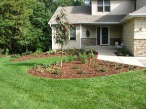 landscape design images ecoscapes sustainable landscaping landscape design build contractor serving minneapolis st