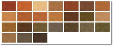 tuscan color palette sherwin williams sherwin williams