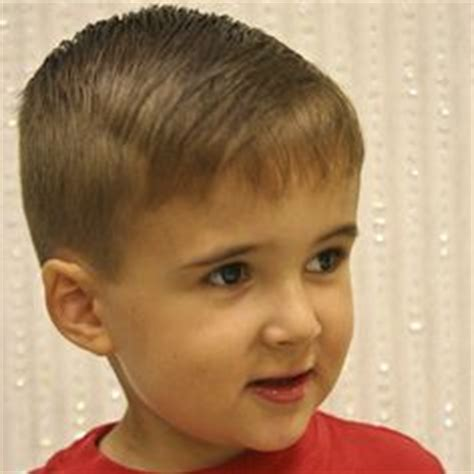 boys baseball haircuts kids haircuts boys styles for girls 2014 pictures with