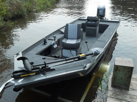 havoc boats bowfishing andalusia marine and powersports inc home