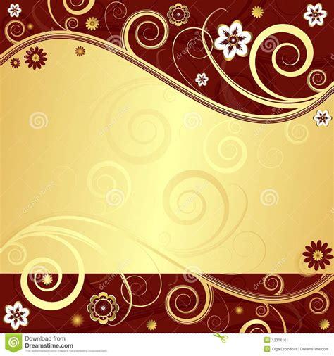 elegant wallpaper pinterest elegant picture background floral elegant background