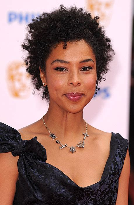 afro hairstyles celebrity afros at the forefront meet the celebrities making big