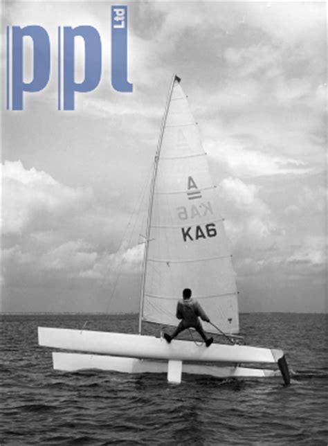 catamaran yacht club sheppey iyru a b catamaran trials at sheppey 1967 cheyneyrock