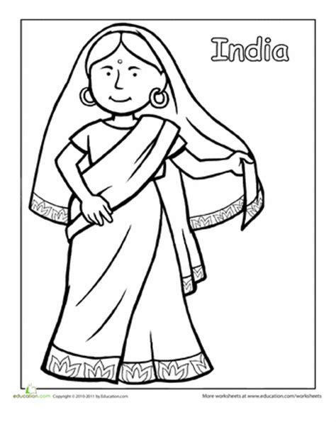 coloring pages dolls around world around the world in days diy asian paper dolls