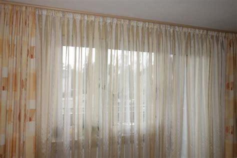 gardinen gã nstig kaufen auf rechnung gardinen deko 187 gardinen kaufen g 252 nstig gardinen