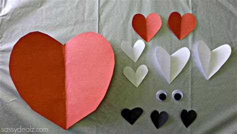 Arts And Craft Paper - arts and crafts for with paper snail craft