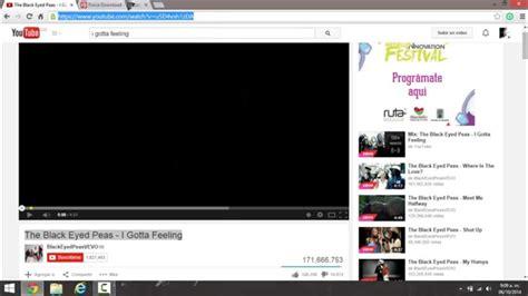descargar msica fcil mp3 gratis como descargar musica de youtube gratis facil y sin