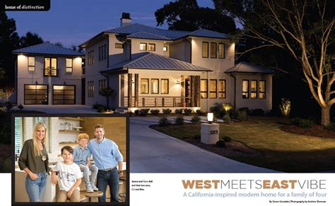 custom home builder magazine responsive home builder magazine download news247