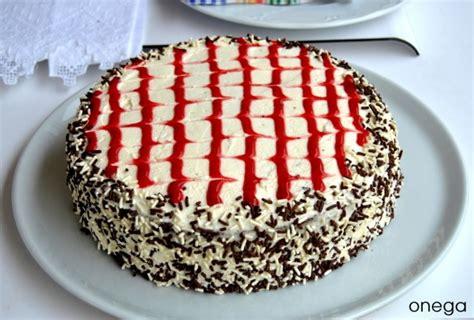 decorar tartas con virutas tarta de maltesers magia en mi cocina recetas f 225 ciles