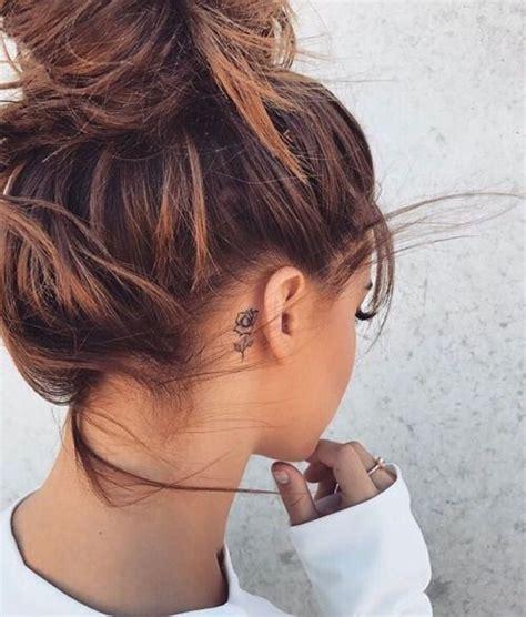 angel ear tattoo 17 best ideas about ear tattoos on pinterest peircings