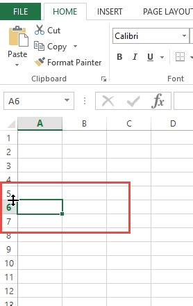 excel format row height to fit text excel dashboard templates how to fix excel wrap text