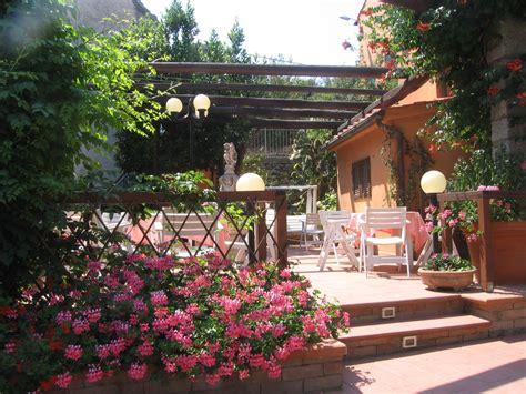 hotel residence dei fiori residence dei fiori marina di co azzurro va紂e