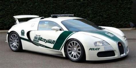 Schnellstes Auto 0 400 by Jetzt F 228 Hrt Dubais Polizei Auch Bugatti