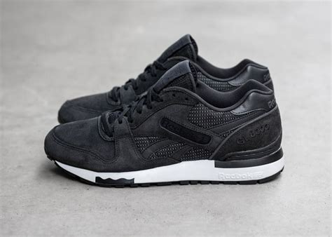 Jual Reebok Lx 8500 17 best images about sneakers reebok lx 8500 on black vintage and stockholm