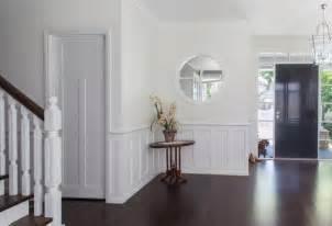 Custom Design Home Decor Custom Design Home Htons Style Transitional Entry