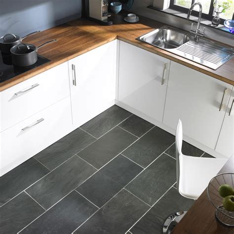 kitchen flooring metal tile vinyl for kitchens hand kitchen floor tile texture aluminium counter top grey