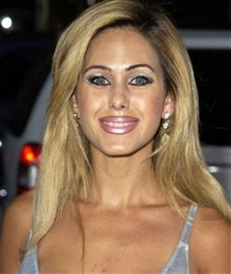 who is shauna dancewas shauna dance arrestedwhen was shauna dance shauna sand s cars celebrity cars blog