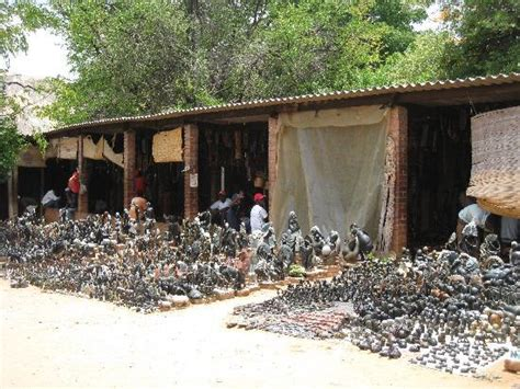 citylink zimbabwe markets in victoria falls town picture of the kingdom at