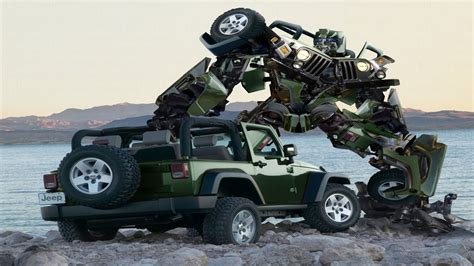transformers 4 autobot hound autobot hound in transformers 4 news talk youtube