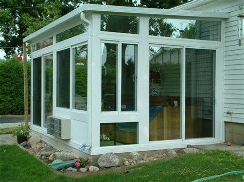 All Weather Sunrooms All Seasons Prime Line Sepio Weather Shelters