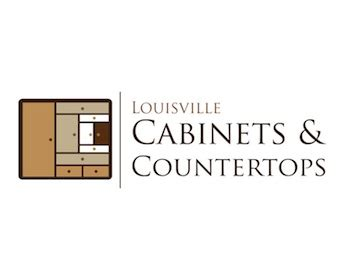 louisville cabinets and countertops louisville ky louisville cabinets countertops logo design contest