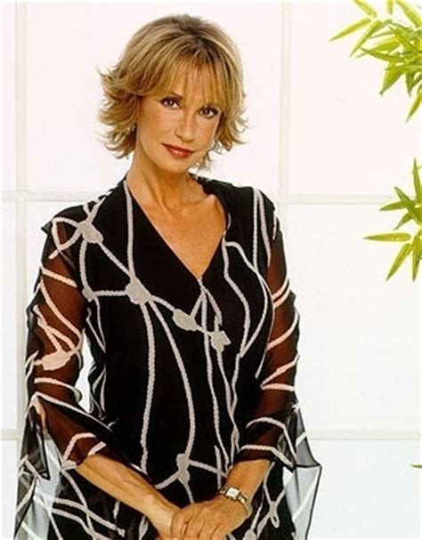 pic of jill on young and restless jill abbott jess walton the young and the restless photo