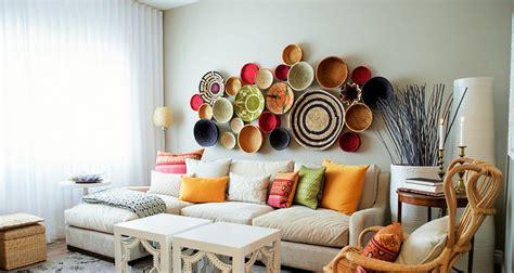 fai da te casa decorazioni decorare casa con creativita e fai da te