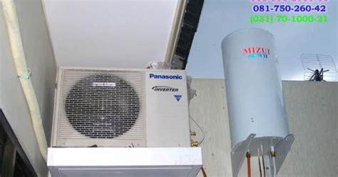 Water Heater Pemanas Air Climatic Dengan Outdoor Ac catatan adrian antara ac dan pemanas air