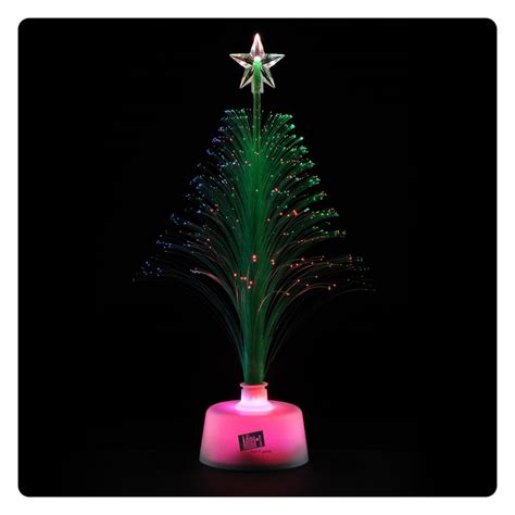 light up centerpiece light up tree centerpiece 11 1 2 quot sorry this item no