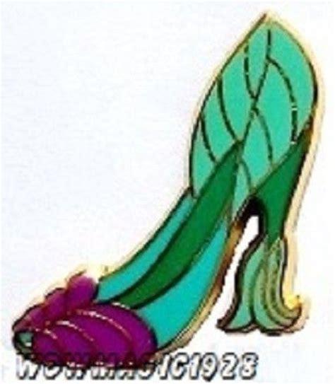 disney princess high heels pin by debbie latorre on the sea