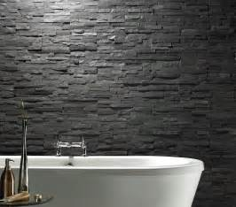 bathroom slate tile design sinks non tiles whata out there