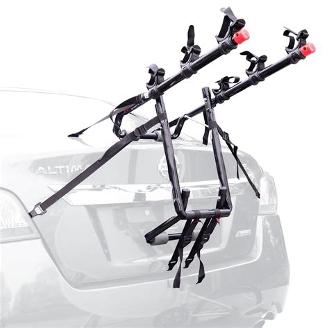Allen Bicycle Rack by Allen Sports Usa
