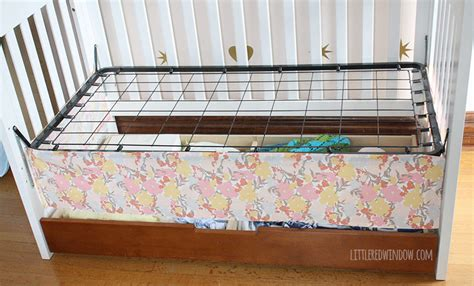 half crib that attaches to bed half crib that attaches to bed 28 images half crib