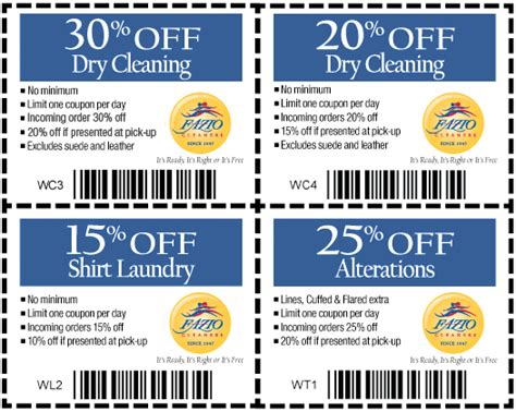 the rug house discount code image gallery cleaning coupons