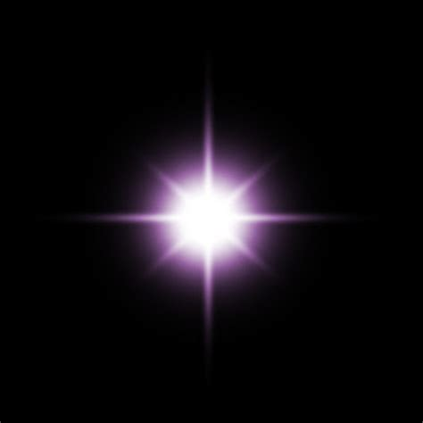 cara membuat efek garis cahaya di photoshop 5 tutorial cara membuat efek cahaya di photoshop album