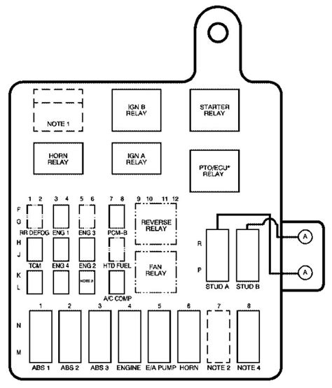 2008 gmc c5500 wiring diagram wiring diagrams image free