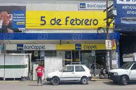 tiendas oxxo nezahualcoyotl detienen a delincuentes por robo de auto y de tiendas oxxo